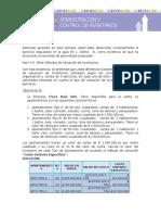 319895497 Formato Para El Desarrollo de Actividades Guia 1 2