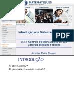 doc_modelagem__1167258387