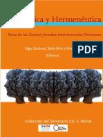 cuartas actas.pdf
