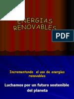 energiasrenovables-1233172702931702-2.ppt