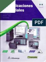Comunicaciones Industriales Capitulo I.pdf
