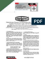 Instrucciones=20L=C3=ADquidos=20Penetrantes.pdf
