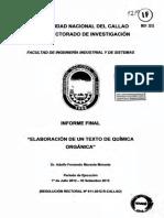 Adolfo Informefinal 2013
