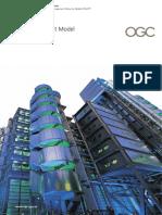 P3M3_Project_Model.pdf