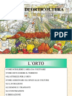 19-Padenghe_Verde_Corso_aprire_e_gestire_orto.pdf