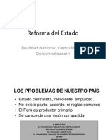 01-Reforma-del-Estado.pptx