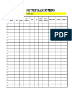 form Daftar alkes.docx