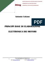 Appunti Di Elaborazione Elettronica