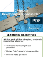 Chapter 3a Value Proposition.pdf