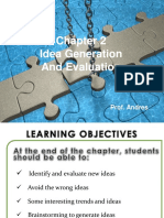 Chapter 2 Idea Generation and Evaluation.pdf