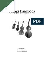 stringshandbookcres