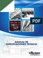 Ficha_Tecnicas Prodex.pdf