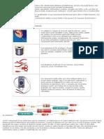 appunti_di_elettronica.pdf