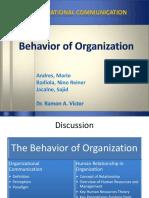 23315350-Organizational-Communication.pptx