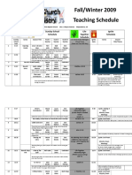 26722005-Fall-2009-Teaching-Schedule.docx