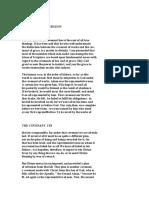 138230584-The-Covenant.pdf