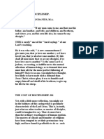 235336444-The-Cost-of-Discipleship.pdf