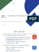 1_PPT-GAFI-Y-ELPROCESO-DE-EVALUACION-MUTUA-10jul2017[1]