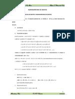 73132588-HOMOMORFISMO-DE-GRUPOS.pdf