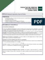Ficha6 Newton