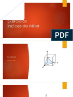 4_Projeção Cristalográfica
