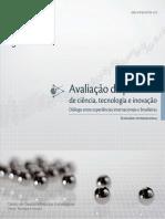 avaliação de políticas(3).pdf