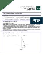 Ficha12_Pendulo