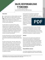 Contralor.pdf