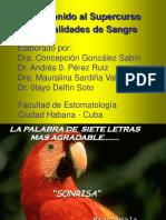 gene_sangre.ppt