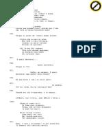 metastasio_5.pdf