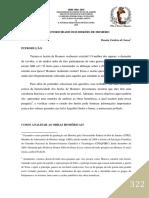 a historicidade dos heróis de homero.pdf