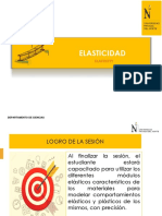 01 Diapos Elasticidad (1)