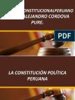2_DERECHO_CONSTITUCIONAL_PERUANO.pdf