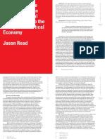 Jason Read.pdf