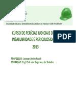 Avaliação IBUTG.pdf
