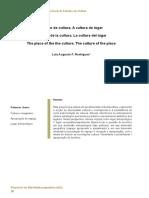 6.2-Rodrigues-O lugar da cultura -2013-Pragmatizes n. 4.pdf