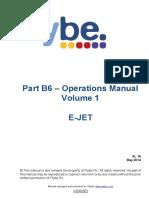 BEE-EJET-B6V1-MAY14
