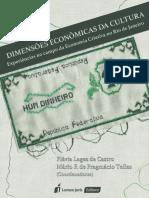 7.0-Rodrigues-Dimensões Econômicas Da Cultura_livro OBEC-meu Capítulo
