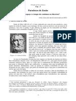 história da matemática2.pdf