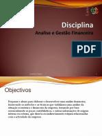 68990360-acetatos-2011-12.pdf