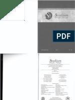 Quid_ipsum_vere_sit_quod_loquuntur_ignor.pdf
