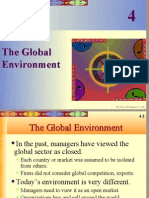 Chap04 the Global Environment