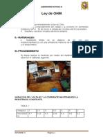 Informe 4 Labo Fisica3