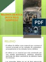 rellenosdetrticos-140624010703-phpapp01.pptx