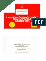 kep-szovegertes.docx