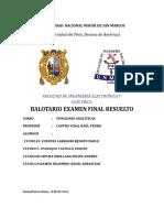 BALOTARIO EXAMEN FINAL.docx