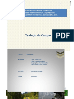 documents.tips_calculo-del-esal-de-diseno.docx