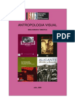 Visuelle_Anthropologie_sp Bibliografia de Int
