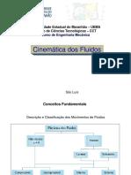 2. Cinemática Dos Fluidos - Em