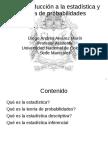 01-Introestadisticadescriptiva-090718231851-Phpapp01 Medidas de Tendencia Central B
